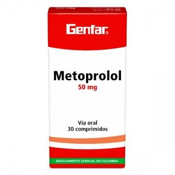 CYMBALTA 60 MG 14 CAPSULAS (A)-::SFARMA DROGUERIAS ::Droguería Bogotá