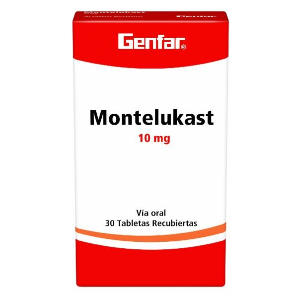 precio de pastillas dalay