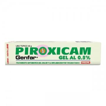 DECAMIL B12 AMPOLLA 5 ML-::SFARMA DROGUERIAS ::Droguería Bogotá