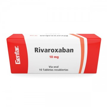 DEO NIVEA ROLLON ANGEL HOT CRUSH 50 ML M-::SFARMA DROGUERIAS ::Droguería Bogotá