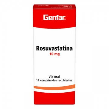 DEO NIVEA SPRAY ANGEL STAR ICY 100 ML M-::SFARMA DROGUERIAS ::Droguería Bogotá