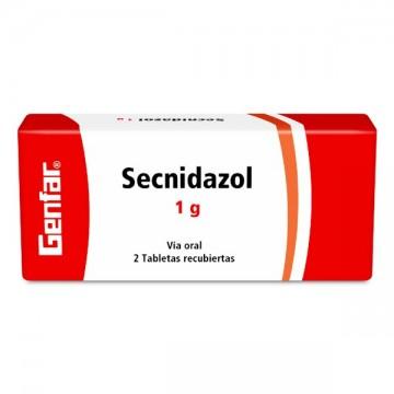 DEPOTRIM 3 ML 150 MG AMPOLLA-::SFARMA DROGUERIAS ::Droguería Bogotá