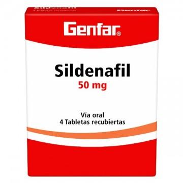 DERMATOMICOL CREMA 20 GR-::SFARMA DROGUERIAS ::Droguería Bogotá