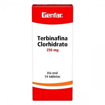 DICLOFENACO 1% GEL 30 GR W-::SFARMA DROGUERIAS ::Droguería Bogotá