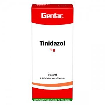 DICLOFENACO 50 MG 20 TABLETAS MK-::SFARMA DROGUERIAS ::Droguería Bogotá