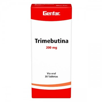 DIETAVIT POLVO 150 GR N-::SFARMA DROGUERIAS ::Droguería Bogotá