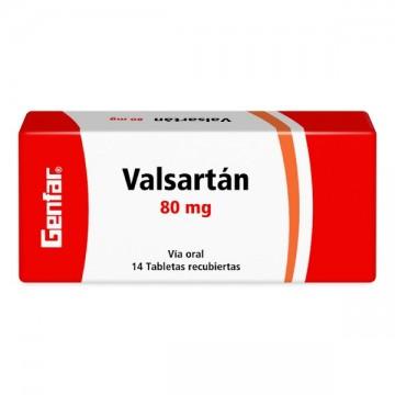 DIFFERIN 0.3% GEL 30 GR(A)-::SFARMA DROGUERIAS ::Droguería Bogotá