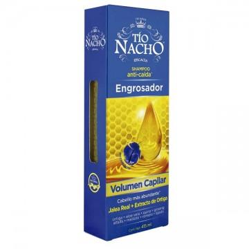 DIPROGENTA CREMA 40 GR-::SFARMA DROGUERIAS ::Droguería Bogotá