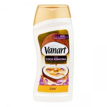 DIPROSONE CREMA 40 GR (M)-::SFARMA DROGUERIAS ::Droguería Bogotá