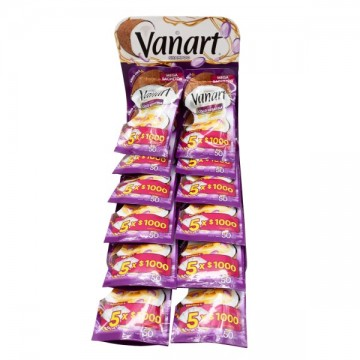 DIPROSPAN 1 ML JERINGA PRELLENA-::SFARMA DROGUERIAS ::Droguería Bogotá
