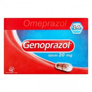 DOLEX AVANZADO 16 TABLETAS-::SFARMA DROGUERIAS ::Droguería Bogotá