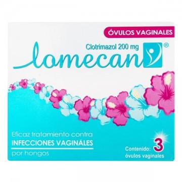 DOLEX JARABE NINOS 120 ML 7+-::SFARMA DROGUERIAS ::Droguería Bogotá