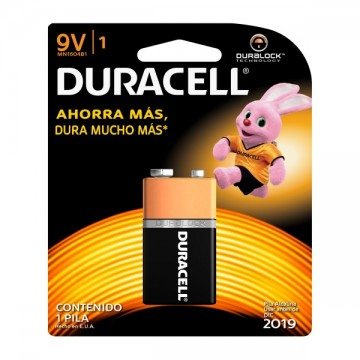 DOLEX ULTRARAPIDO 8 TABLETAS-::SFARMA DROGUERIAS ::Droguería Bogotá