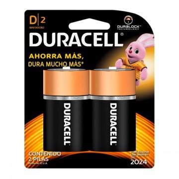 DOLFENAX 200 MG 10 CAPSULAS-::SFARMA DROGUERIAS ::Droguería Bogotá