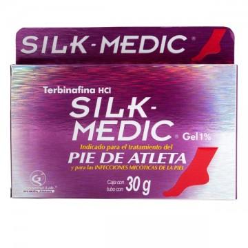 DOLONIME 100 MG 10 TABLETAS-::SFARMA DROGUERIAS ::Droguería Bogotá