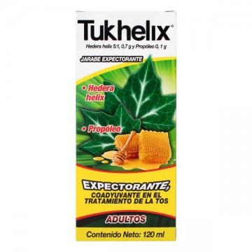 DOLORAN POMADA 10 GR UNIDAD-::SFARMA DROGUERIAS ::Droguería Bogotá