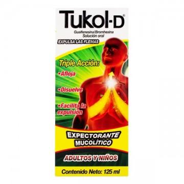 DOLORAN POMADA 20 GR UNIDAD-::SFARMA DROGUERIAS ::Droguería Bogotá
