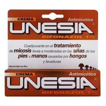 DOLOTRIN SPAS 10 TABLETAS-::SFARMA DROGUERIAS ::Droguería Bogotá