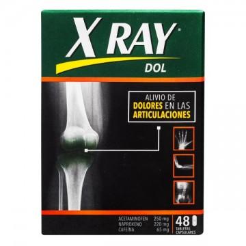 DOLOTRIN SPAS GOTAS 30 ML-::SFARMA DROGUERIAS ::Droguería Bogotá