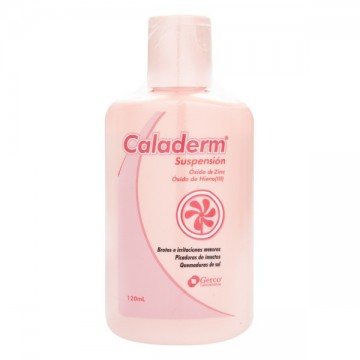 DOMPERIDONA SUSP.100 MG /60 ML-::SFARMA DROGUERIAS ::Droguería Bogotá