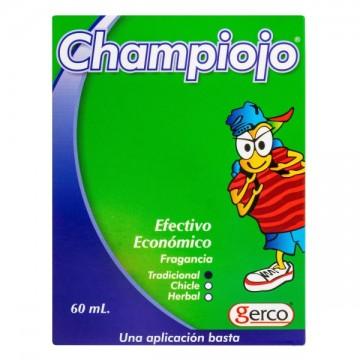 DORZOLAM 2% 5 ML GOTAS-::SFARMA DROGUERIAS ::Droguería Bogotá
