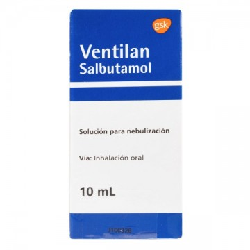 DESODORANTE NIVEA HAPPY TIME STICK 40 ML M-::SFARMA DROGUERIAS ::Droguería Bogotá