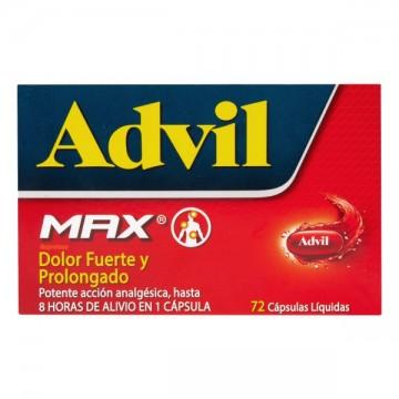 DULCYL STEVIA NATURAL 500 TABLETAS-::SFARMA DROGUERIAS ::Droguería Bogotá