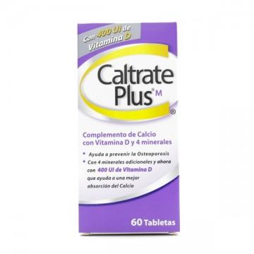 DUODOL 325/37.5 MG 20 TABLETAS-::SFARMA DROGUERIAS ::Droguería Bogotá