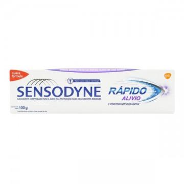 EMBLICARE EMULSION PLUS 30 ML-::SFARMA DROGUERIAS ::Droguería Bogotá