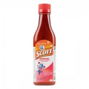 ENFAGROW PREMIUM VAINILLA 1200 GR-::SFARMA DROGUERIAS ::Droguería Bogotá
