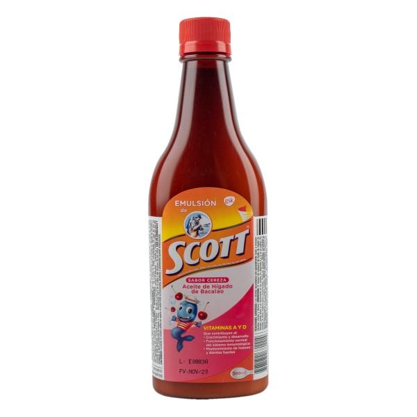 ENFAMIL 1 CON HIERRO 400 g-::SFARMA DROGUERIAS ::Droguería Bogotá