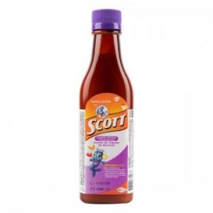 ENFAMIL 2 CON HIERRO 900 g-::SFARMA DROGUERIAS ::Droguería Bogotá