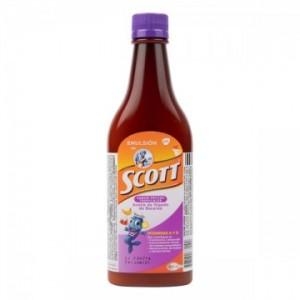 ENFAMIL AR PREMIUM 400 g-::SFARMA DROGUERIAS ::Droguería Bogotá