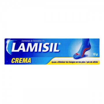 ENFAMIL AR PREMIUM 900 g (M)-::SFARMA DROGUERIAS ::Droguería Bogotá