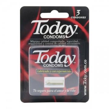 ENFAMIL PREMIUM SIN LACTOSA 400 g-::SFARMA DROGUERIAS ::Droguería Bogotá