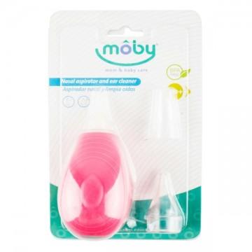 ENTEREX DIABETIC CHOCOLATE 237 ML-::SFARMA DROGUERIAS ::Droguería Bogotá