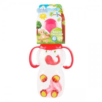 ENZIMAR ENZIMATICO 30 TABLETAS-::SFARMA DROGUERIAS ::Droguería Bogotá