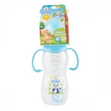 EPTAVIS NINOS 1 GR 6 SBS (R)(M)-::SFARMA DROGUERIAS ::Droguería Bogotá