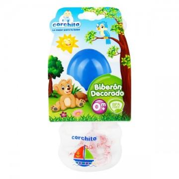 ERLINIZ 10 MG 28 TABLETAS (PB)-::SFARMA DROGUERIAS ::Droguería Bogotá