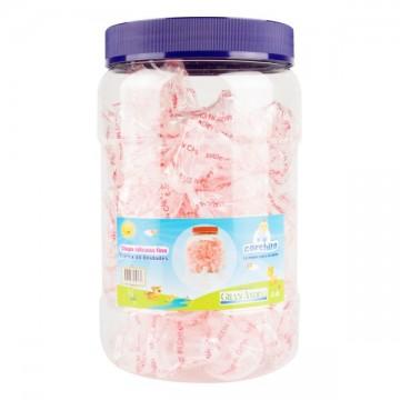EROXIM FAST INSTANTAB 50 MG 2 TABLETAS-::SFARMA DROGUERIAS ::Droguería Bogotá