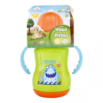 ESBELT STEVIA ENDULZANTE NATURAL 200 G-::SFARMA DROGUERIAS ::Droguería Bogotá