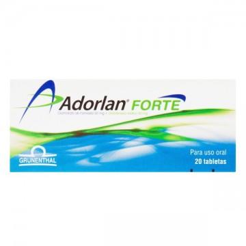 ESBELT STEVIA ENDULZANTE NATURAL 50 SBS-::SFARMA DROGUERIAS ::Droguería Bogotá