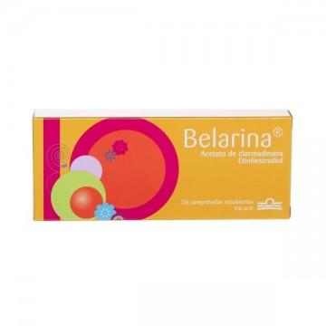 ESOMEPRAZOL 20 MG 10 TABLETAS MK-::SFARMA DROGUERIAS ::Droguería Bogotá