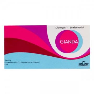 ESENCIA FLORAL LABFARVE MALGENIO 30 ML-::SFARMA DROGUERIAS ::Droguería Bogotá