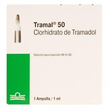 EUCARBON HERBAL 10 TABLETAS-::SFARMA DROGUERIAS ::Droguería Bogotá