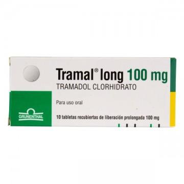 EUCARBON HERBAL 30 TABLETAS-::SFARMA DROGUERIAS ::Droguería Bogotá