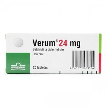 EUCERIN CREMA ANTIESTRIAS 100 ML-::SFARMA DROGUERIAS ::Droguería Bogotá