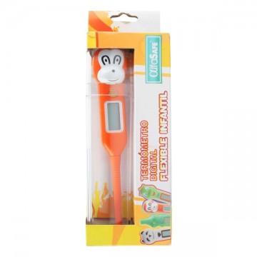 ABRILAR JARABE 15 SOBRES-::SFARMA DROGUERIAS ::Droguería Bogotá