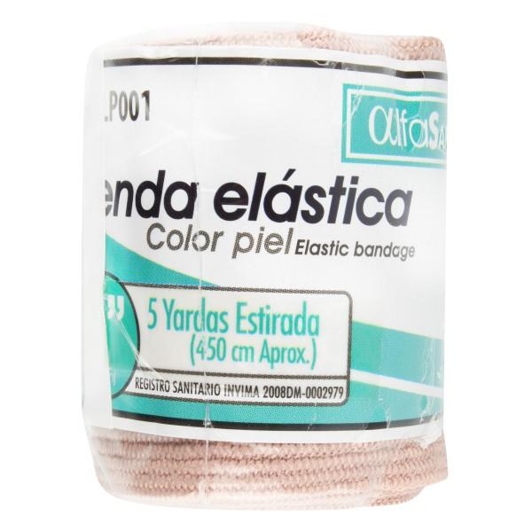 ABRILAR JARABE 200 MILILITROS-::SFARMA DROGUERIAS ::Droguería Bogotá