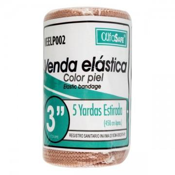 ABRILAR JARABE 100 ML (M)-::SFARMA DROGUERIAS ::Droguería Bogotá